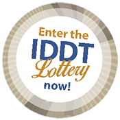 IDDT Lottery